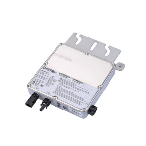 G320-Micro-Inverter-500