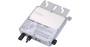 G320-Micro-Inverter