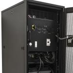 H200-solar-storage-systems-darfon thumb
