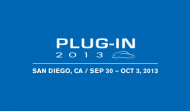 EV Charger Events & Shows