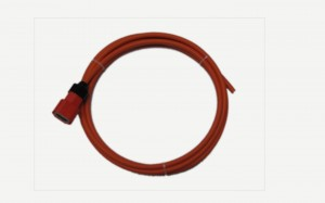 AC-Output-Cable-P:N-056156
