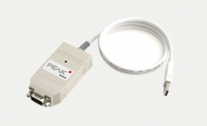 PCAN-to-USB-Adapter-P_N-015888-l