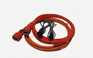 liquid-cooled-charger-cable-kit