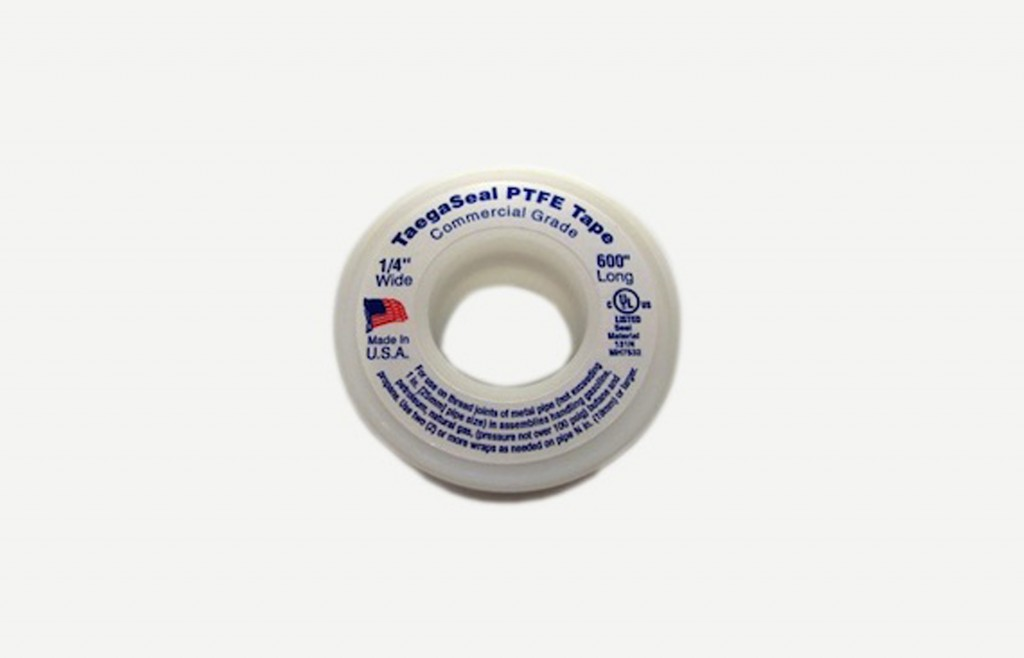Teflon tape p n request an online quote