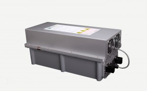 electric-vehicle-battery-chargers-3kW-112-Air-Side-Front-Top