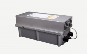 electric-vehicle-battery-chargers-3kW-225-Air-Side-Front-Top