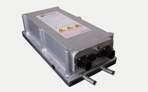electric-vehicle-battery-chargers-3kW-225-Liquid-VDC-Front-Side-Top