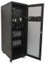 H200-solar-storage-systems-darfon