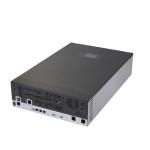 h5000-solar-storage-darfonsolar