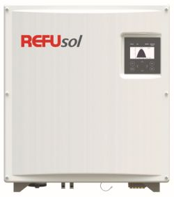 solar-power-inverters-REFUsol-24K-UL